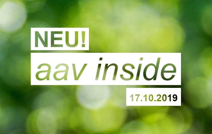 aav_inside